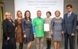 lietuvos-biologijos-mokytoju-asociacijos-visuotinis-nariu-susirinkimas-konferencija-59fd83e4e9c8a(1)