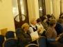 Mokslinė konferencija 2010 10 20