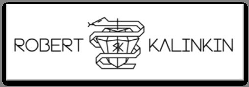 r-kalinkin