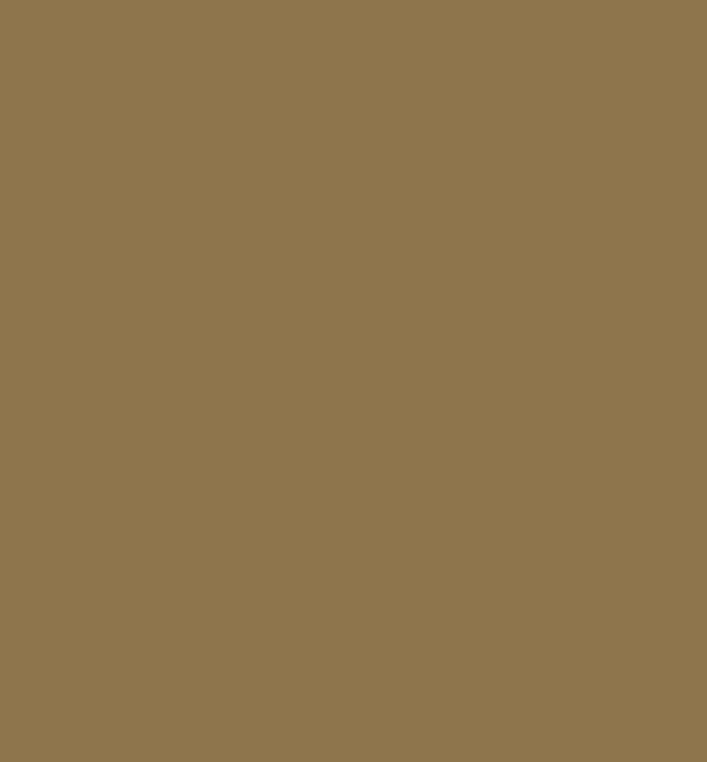 lma_logotipas