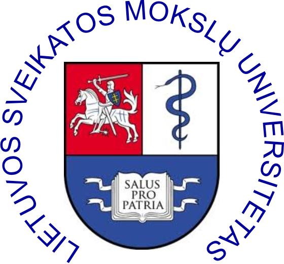 lsmu-logotipas