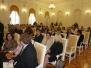 Mokytojo dienos paminėjimas Prezidentūroje 2011 10 04